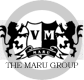 Maru Group