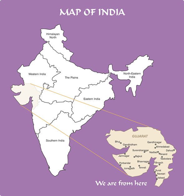 590x_map_of_india[1]